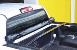 Крышка кузова. Toyota Tundra, UPK56, USK57, USK52, UPK50, UPK51 Двигатели: 1URFE, 3URFE