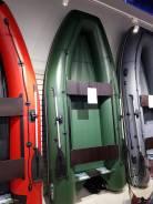 Продам лодку Селенга-360 НД. Год: 2017 год, длина 3,60м., двигатель подвесной, 20,00л.с., бензин