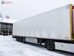 Schmitz Cargobull. SKO 24, 39 000 кг.