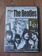 Dvd(The Beatles).