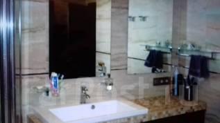 Плиточник, ремонт ванной комнаты. Потолки