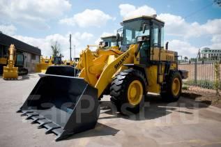 Shantui SL30W. Продается фронт. погрузчик с джойстиками и A/C, 6 557 куб. см., 3 000 кг.