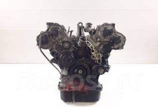 Двигатель в сборе. Mercedes-Benz: S-Class, GL-Class, G-Class, M-Class, R-Class Двигатели: M273KE46, M273KE55, M273E46, M273E55, M273E55KE
