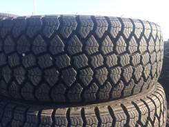 Dunlop. Всесезонные, 2014 год, износ: 10%, 4 шт