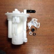 Фильтр топливный, сепаратор. Honda Stream, RN1, RN3 Двигатели: D17A, D17A2, K20A, K20A1