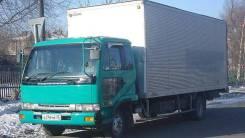 Мебельные фургоны.