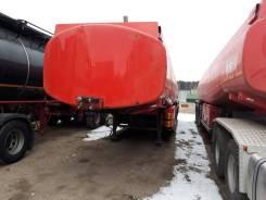 ГРАЗ. Продам цистерну Граз 2012, 35 200 куб. см., 35 200,00куб. м.