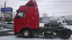 Volvo FH13. Продам поменяю седельный тягач Вольво FH13, 440л. с., 3 000куб. см., 22 000кг.