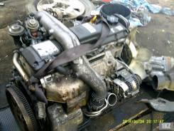 Двигатель в сборе. Toyota Hiace Двигатель 1KZTE. Под заказ