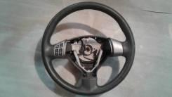 Руль. Suzuki Swift, ZC71S