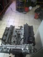 Двигатель в сборе. Infiniti: G35, QX60, M35 Hybrid, M45, FX50, M35, Q50, QX4, G25, G37, FX45, EX35, FX35, JX35, EX37, FX37 Двигатели: VQ35DE, VQ35HR