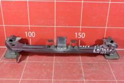 Усилитель бампера переднего (06-12) OEM 6400D229 Mitsubishi Outlander XL -