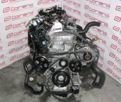 Двигатель TOYOTA 1AZ-FSE для NOAH. Гарантия, кредит.