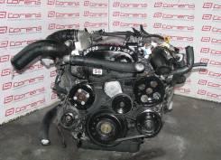 Двигатель TOYOTA 1JZ-GTE для CROWN. Гарантия, кредит.