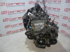 Щиток приборов на Toyota Crown Majesta на 2JZ-GE CROWN MAJESTA 2JZ-GE . Гарантия, кредит.