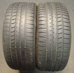 Goodyear Eagle NCT5, 225/40 R18