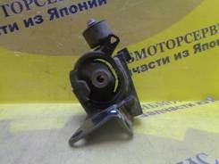 Подушка Двигателя TOYOTA Allex