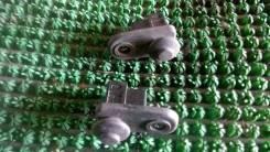 Концевик двери боковой. Mitsubishi Pajero iO, H67W, H61W, H76W, H72W, H77W, H71W, H62W, H66W Двигатели: 4G93, 4G94