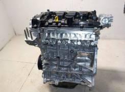 Двигатель в сборе. Mazda CX-5, KEEFW, KEEAW, KF, KFEP, KE5AW, KE2FW, KE, KF5P, KE5FW, KF2P, KE2AW Двигатели: PEVPS, PYVPS, SHVPTS