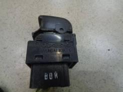Кнопка стеклоподъемника Kia Spectra 2000-2011 Номер двигателя S6D