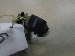 Кнопка стеклоподъемника Toyota Camry V40 Toyota Camry