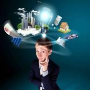 Инвестирую в хорошую идею, бизнес-проект, совместный бизнес