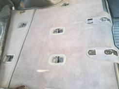 Ковровое покрытие. Toyota Land Cruiser, UZJ200W, J200, URJ202, VDJ200, URJ202W, URJ200, UZJ200 Двигатели: 13BT, 2UZFE, 3URFE, 1URFE, 1VDFTV