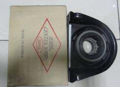Подшипник подвесной DAEWOO NOVUS / Daewoo Ultra Novus / EHE-021 / D=55mm H=25 mm L=220