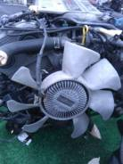 Двигатель MAZDA EFINI MS-9