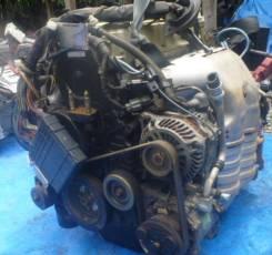Продам двигатель на Mitsubishi Chariot Grandis NA4W 4G69