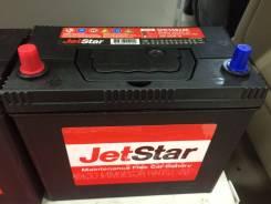 JetStar. 45А.ч., Прямая (правое), производство Корея