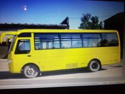 King Long. Продам автобус, 4 200 куб. см., 25 мест