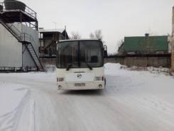 Лиаз 525636-01. Продается автобус Лиаз 52563601, 11 150 куб. см., 44 места