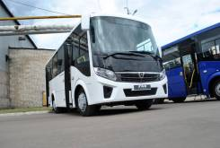 ПАЗ Вектор Next. Продается автобус ПАЗ 320405-04 (Вектор NEXT) Новый! В Наличии!, 4 430куб. см., 17 мест