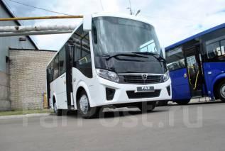 ПАЗ 320405-04. Продается автобус (Вектор NEXT) Новый! В Наличии!, 4 430 куб. см., 17 мест