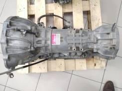АКПП. Toyota Hilux Surf, TRN215W, TRN215 Двигатель 2TRFE
