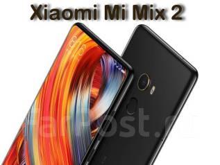 """Смартфоны Xiaomi в цифро-бытовом магазине """"Альфа 25"""""""