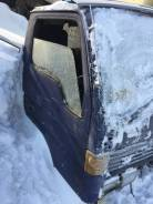 Дверь боковая. Mazda Titan, WG5AT