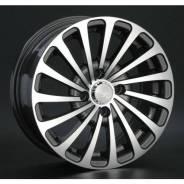 Light Sport Wheels LS 236. 6.0x14, 4x100.00, ET40, ЦО 73,1мм.