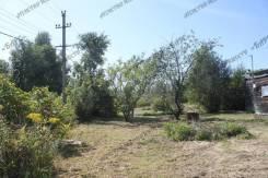 """Продам участок 12 соток с/0 """"Экспортник"""" в Артеме. 1 200 кв.м., собственность, электричество, от агентства недвижимости (посредник). Фото участка"""