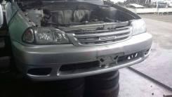 Ноускат. Toyota Caldina, ST215G, ST215, ST210G, CT216, AT211G, AT211, ST210, ST215W, CT216G Двигатели: 3CTE, 3SFE, 3SGE, 3SGTE, 7AFE