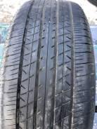 Bridgestone Turanza ER33. Летние, 2002 год, износ: 5%, 1 шт