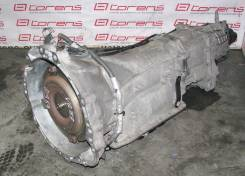 АКПП. Infiniti FX37 Двигатель VQ37VHR. Под заказ