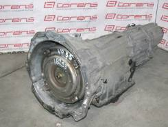 АКПП. Infiniti: M45, JX35, QX60, FX35, M35, FX45 Двигатель VQ35DE. Под заказ