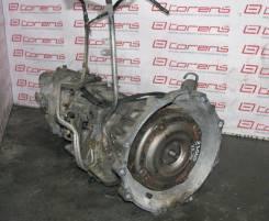АКПП. Infiniti QX56 Двигатель VK56DE. Под заказ