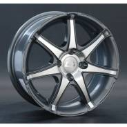 Light Sport Wheels LS 104. 6.0x14, 4x98.00, ET35, ЦО 58,6 мм.