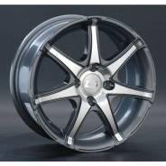 Light Sport Wheels LS 104. 6.0x14, 4x98.00, ET35, ЦО 58,6мм.