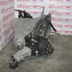 АКПП. Lexus RX300 Двигатель 1MZFE. Под заказ