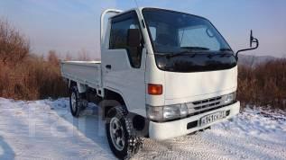 Тойота дюна продажа приморский край
