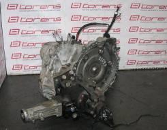 АКПП. Lexus RX350 Двигатель 2GRFE. Под заказ